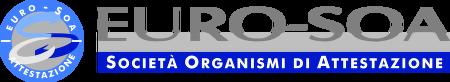 Lerose Francesco costruzioni certificazione SOA